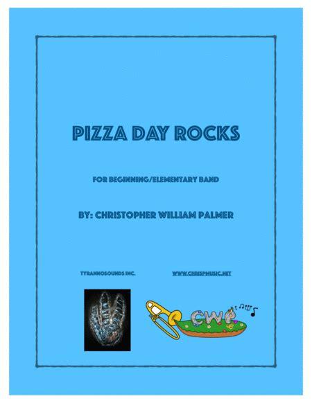 Voss On The Rocks  music sheet