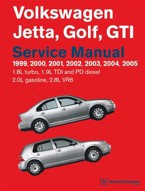 free download ebooks Vw Mk1 Service And Repair Manual.pdf