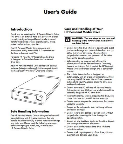 free download ebooks W508a User Guide.pdf