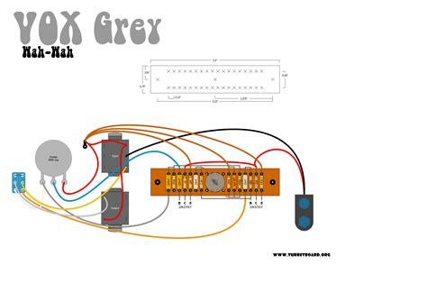 free download ebooks Wah Pedal Wiring Diagram