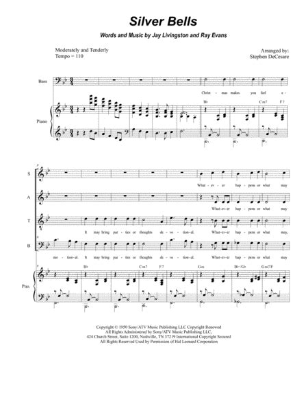 Wali En Down Woodland St  music sheet