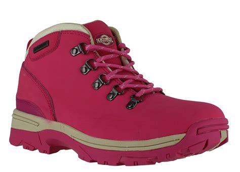 walking boots uk boots for walking leather walking boots