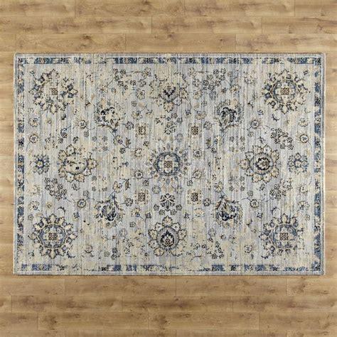 warnerscarpetone Warner s Rugs Carpet