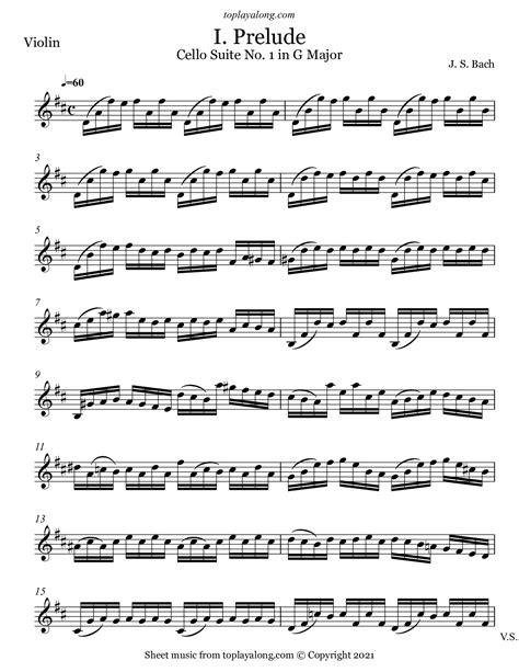 Wasada Suite  music sheet