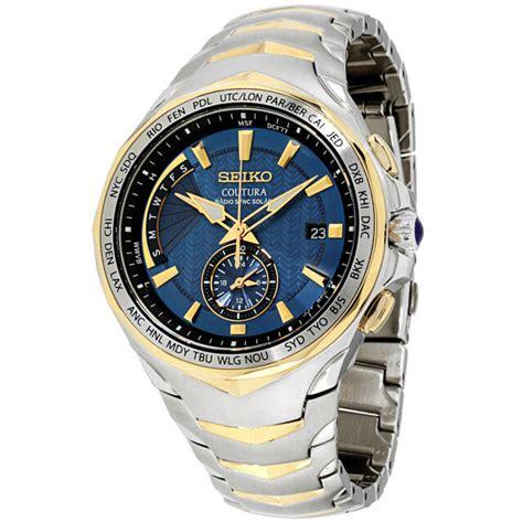 watches for men seiko eBay