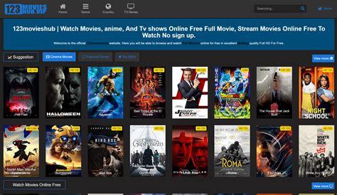 watchnewmovie watch movies online free Watch HD