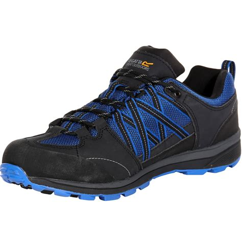waterproof shoes eBay