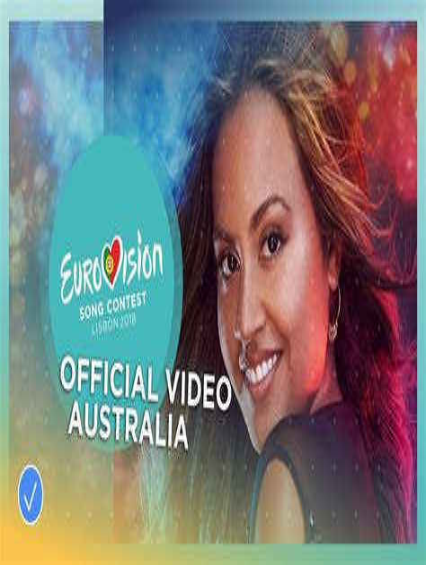 We Got Love By Jessica Mauboy  music sheet