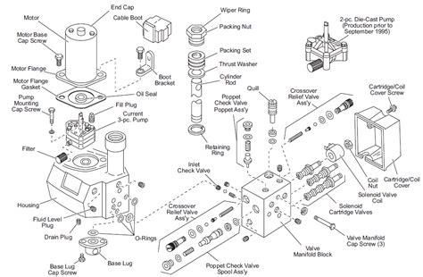 free download ebooks Western Unimount Pump Diagram