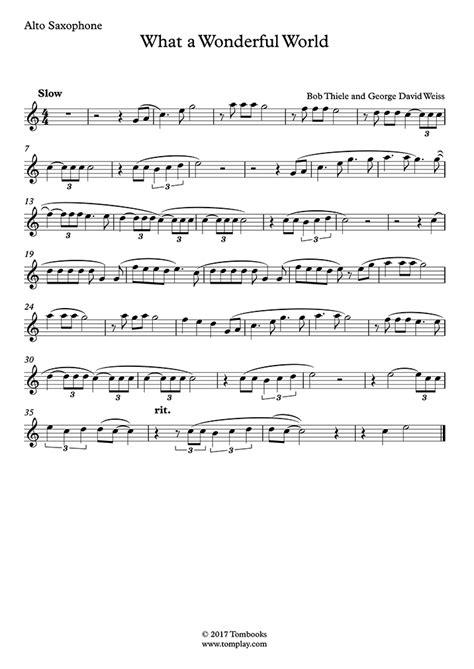 what a beautiful name soprano sax music sheet