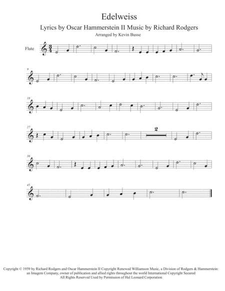 What Child Is This Easy Key Of C Flute  music sheet