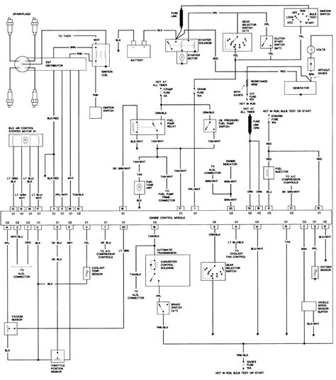 where can I find 1994 chevrolet factory electrical wiring