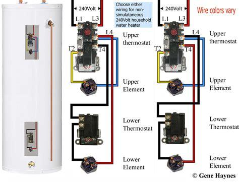 free download ebooks Whirlpool Hot Water Heater Wiring Diagram