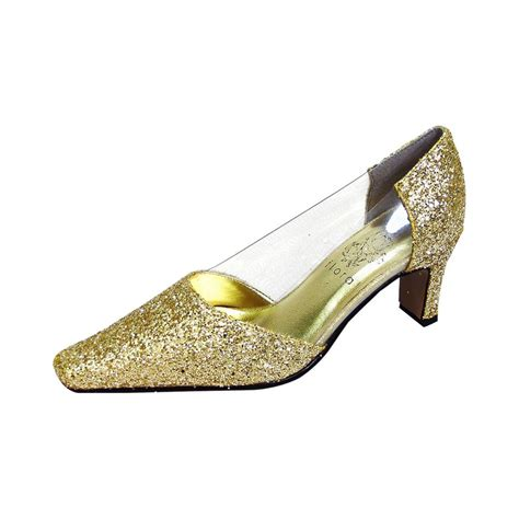 wide width prom heels athletic shoes Shoes boots and