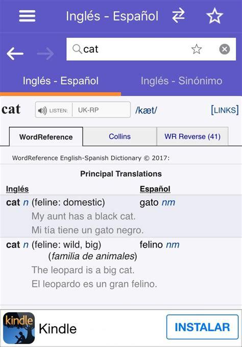 width Dizionario inglese italiano WordReference