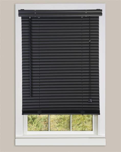 window treatment blinds eBay