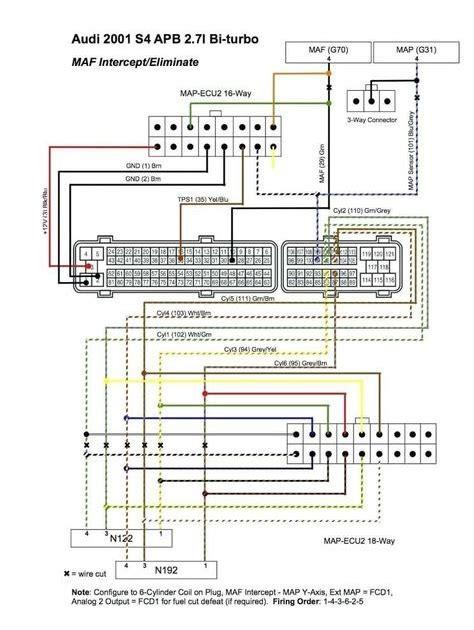 free download ebooks Wire Diagram 2000 Mitsubishi Eclipse