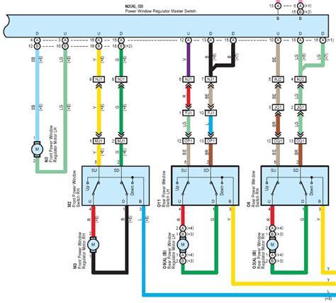 free download ebooks Wire Diagram 2000 Tundra