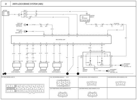 free download ebooks Wire Diagram 2004 Kia Optima