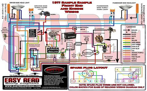 free download ebooks Wire Diagram 68 Camaro Interior