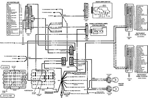 free download ebooks Wire Diagram Chevy C70