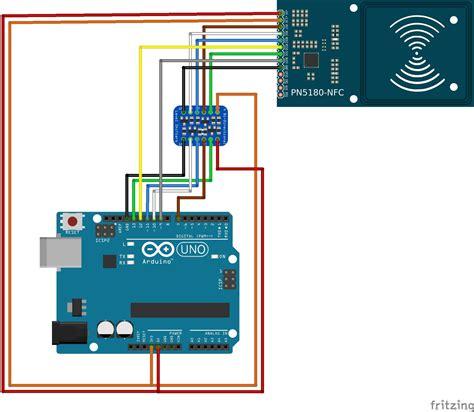 free download ebooks Wire Diagram Creator