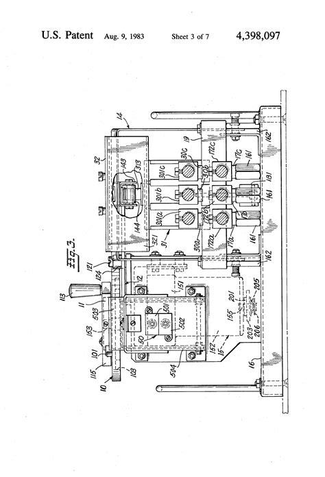 free download ebooks Wire Diagram For Fan 77075 3