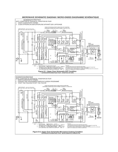 free download ebooks Wire Diagram For Kenmore Elite 790 Wall Oven