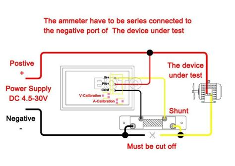 free download ebooks Wire Harness For Volt 12 Amp