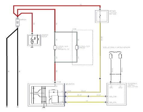 Wiring Diagram For Duct Smoke Detectors - Fusebox and Wiring Diagram sweat  - sweat.radioe.it | Ford F1600 Starter Wiring Diagram |  | diagram database - radioe.it