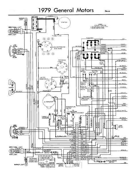 free download ebooks Wiring Diagram 1978 Chevy Blower
