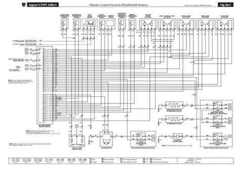 free download ebooks Wiring Diagram 2000 Jaguar S Type