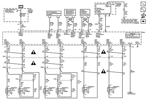 free download ebooks Wiring Diagram 2007 Pontiac G6