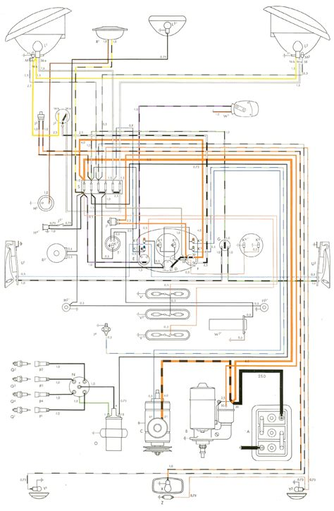 free download ebooks Wiring Diagram Beetle Compleat Idiot