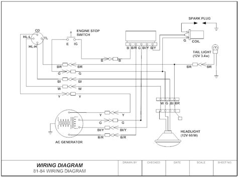 free download ebooks Wiring Diagram Examples