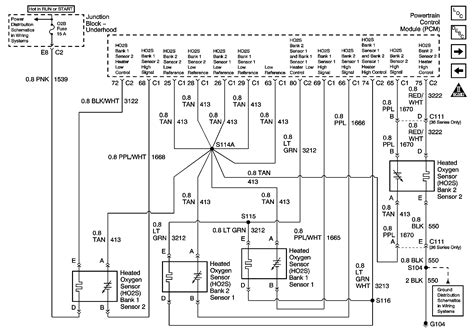 free download ebooks Wiring Diagram For 1996 Chevy S10 43l Pickup Truck