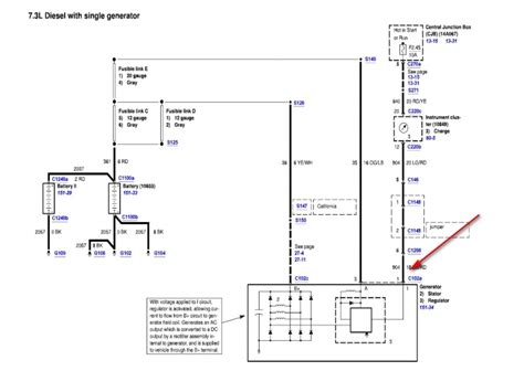 free download ebooks Wiring Diagram For 2003 Ford F250