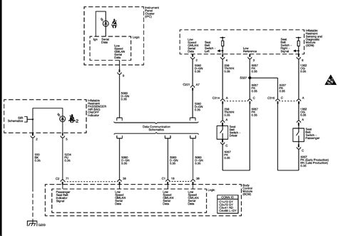 free download ebooks Wiring Diagram For 52 Chevy