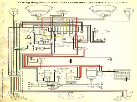 free download ebooks Wiring Diagram For 67 Chevelle