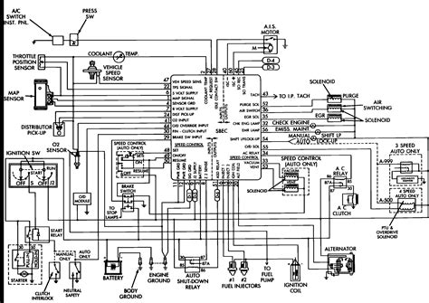 free download ebooks Wiring Diagram For 85 Dodge Ramcharger