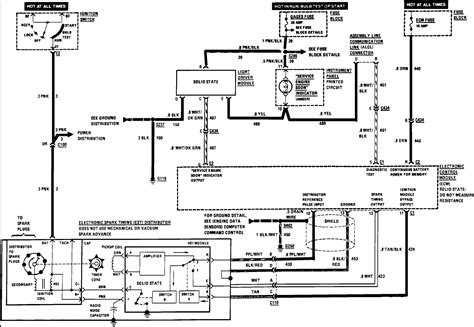 free download ebooks Wiring Diagram For 87 Chevy Monte Carlo