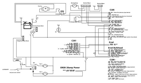 free download ebooks Wiring Diagram For 88 Trans Am Gta