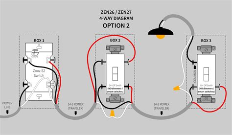 free download ebooks Wiring Diagram For A 4 Way Switch