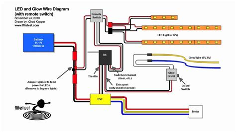 free download ebooks Wiring Diagram For A Airplane