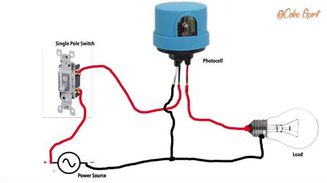 free download ebooks Wiring Diagram For Photocell