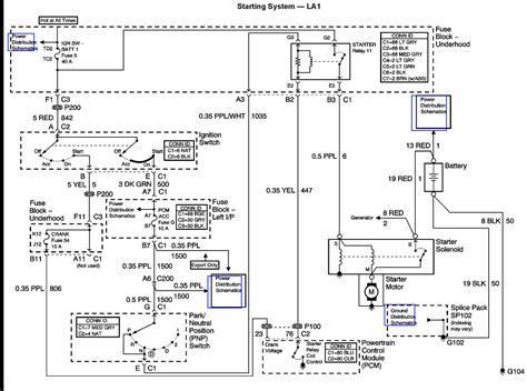 free download ebooks Wiring Diagram For Pontiac Grand Prix 2001