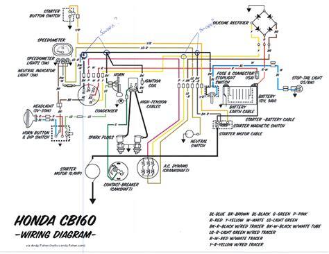 free download ebooks Wiring Diagram Kenworth T800