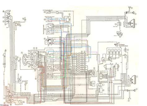 free download ebooks Wiring Diagram Of Zen Car