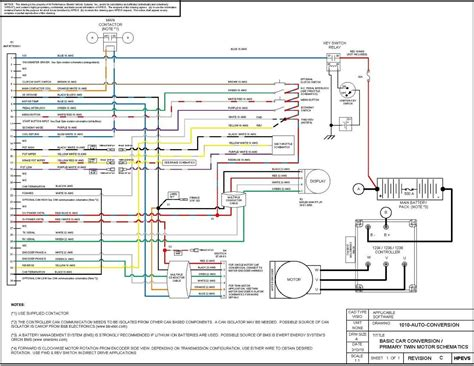 free download ebooks Wiring Diagram Software Open Source
