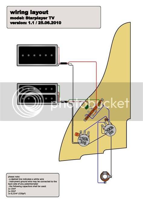 free download ebooks Wiring Diagram Tv Duesenberg Guitars